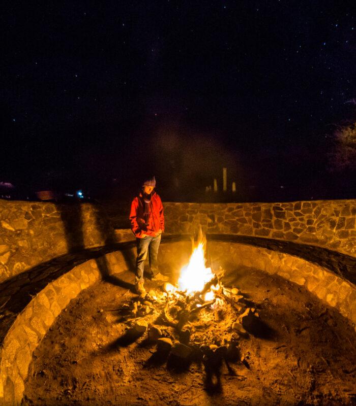 5 razones por las que no puedes dejar este mundo sin venir al Valle de Elqui