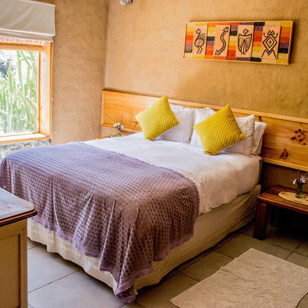 Habitacion-y-Baño-Mamalluca-16