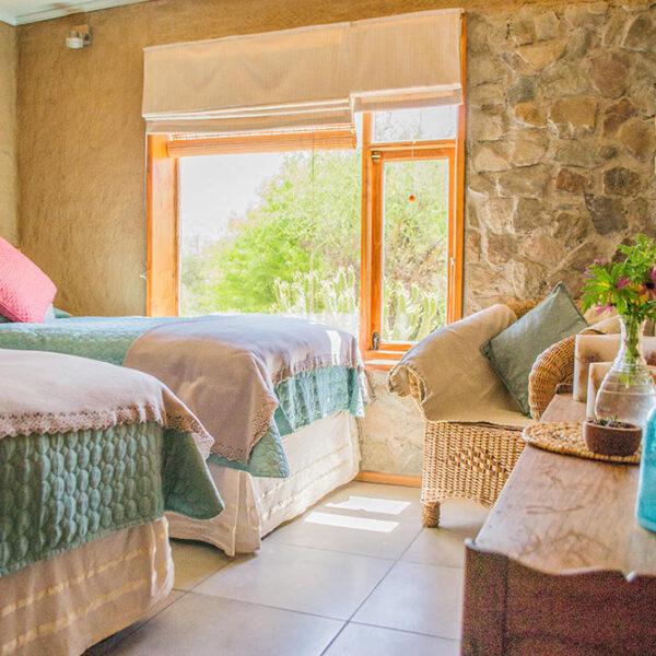 Habitacion-y-Baño-Peralillo-3